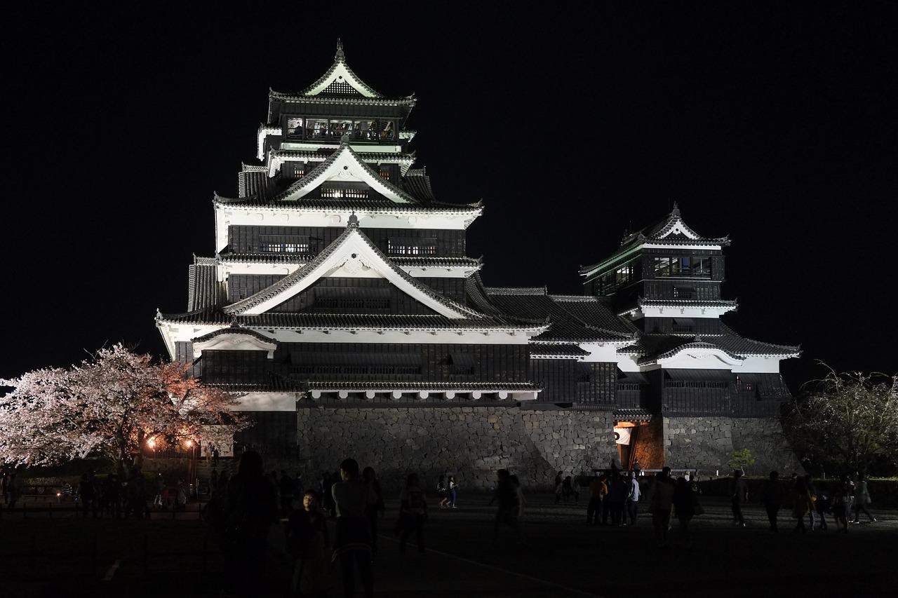 japan-1824319_1280
