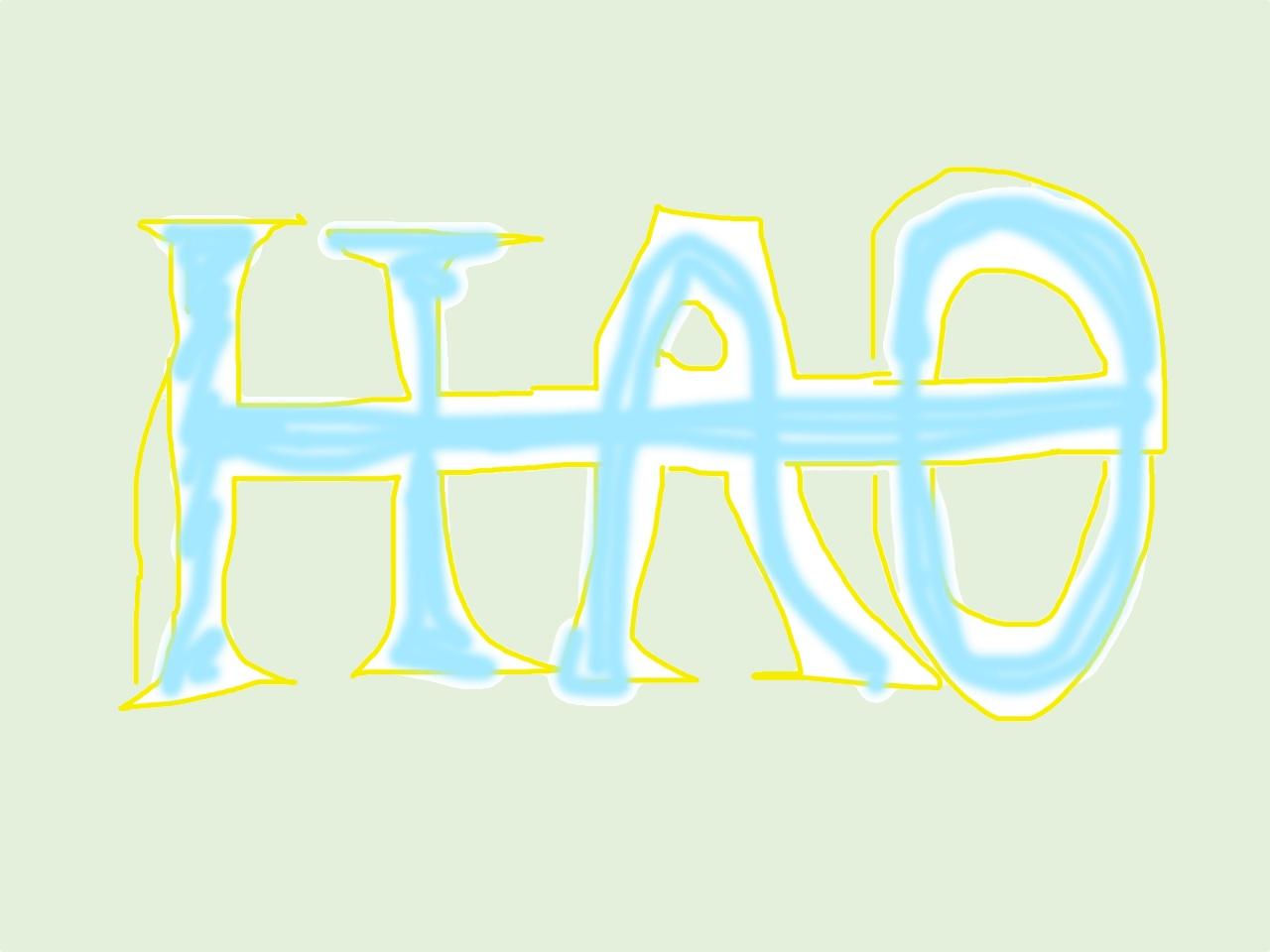 HAOロゴ